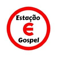 Rádio Estação Gospel