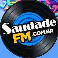 Rádio Saudade FM (Saudade FM)